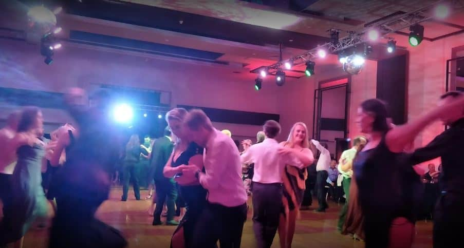 adelaide party hire
