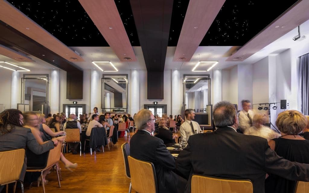 event venues adelaide