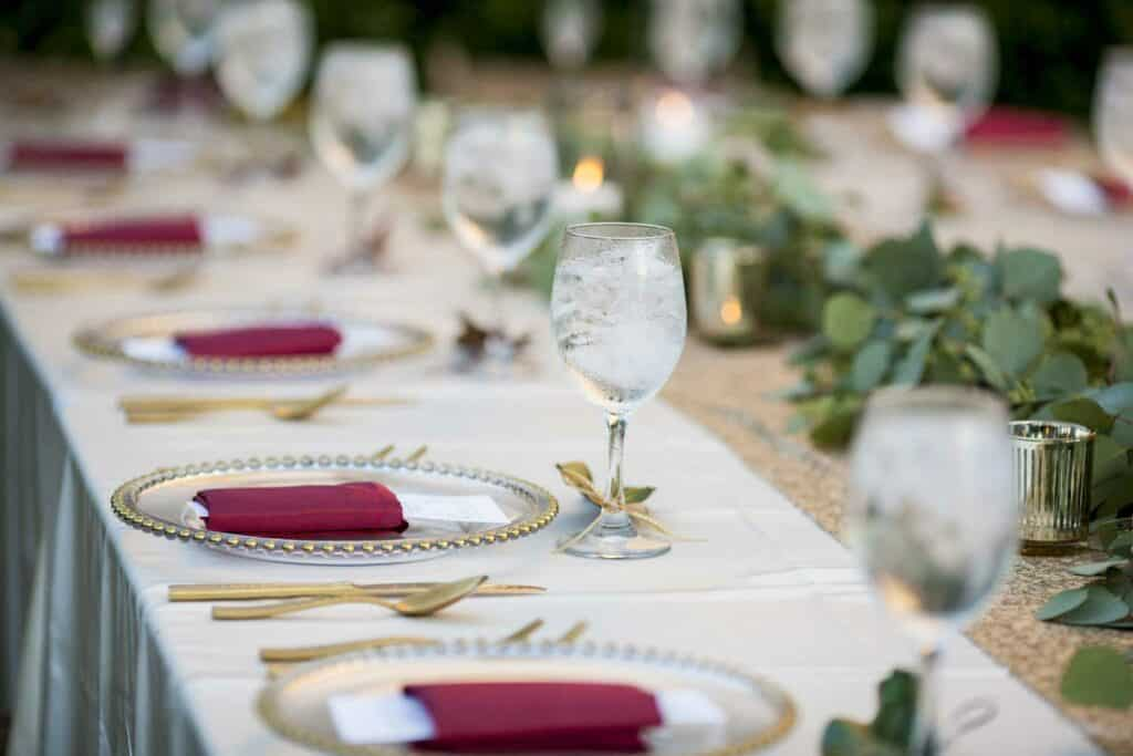 adelaide wedding venue