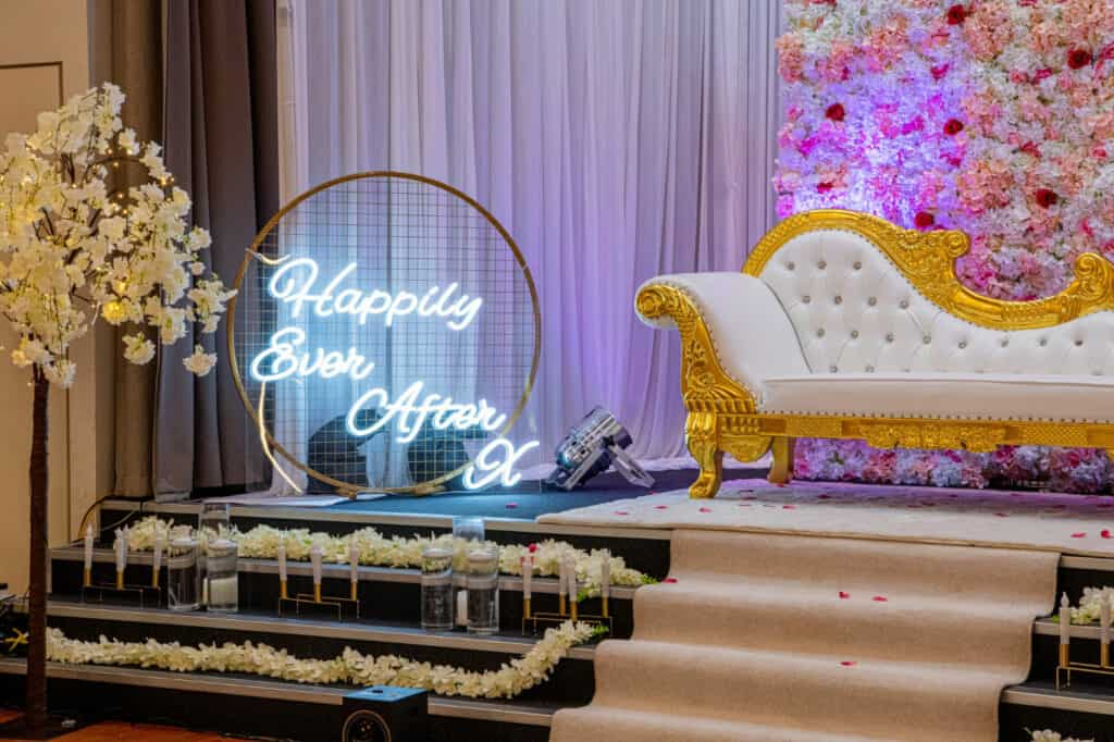 affordable engagement party venues adeliade